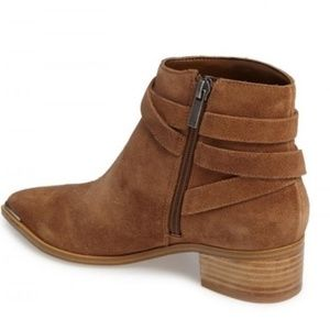 Marc Fisher Shoes - Marc Fisher LTD Yatina Bootie